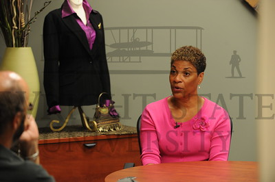 15981 Paula Cosby Clothes That Work 7-23-15