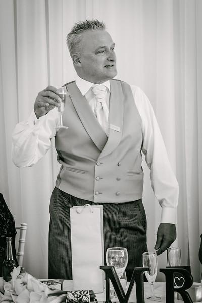 Blyth Wedding-564.jpg