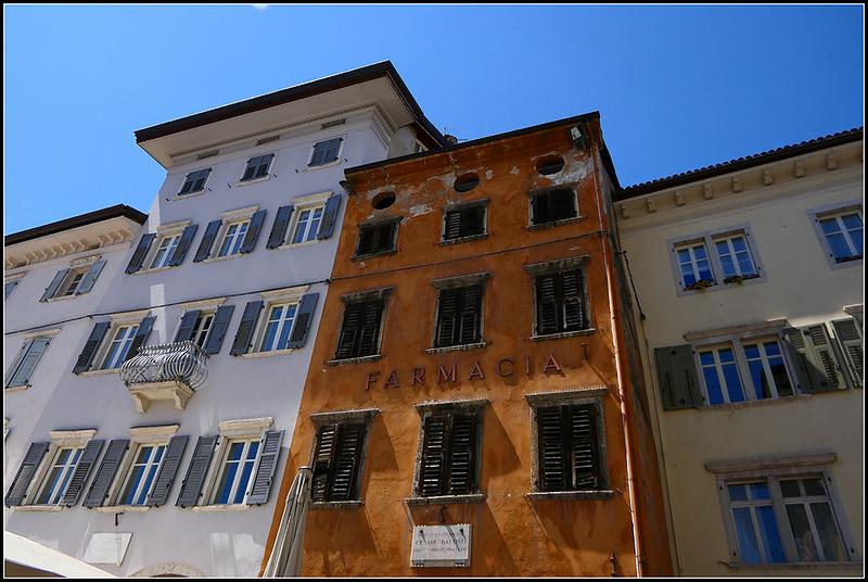 2019-06-Trento-258.jpg