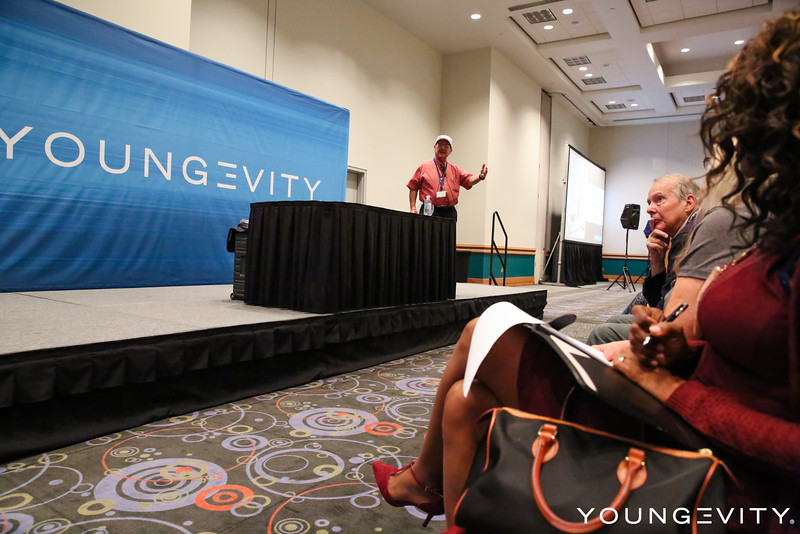 9-8-2016_Breakout Sessions_46.jpg