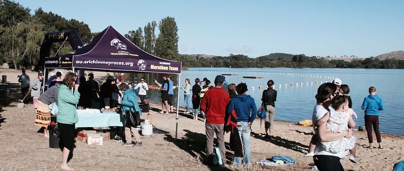 SC 2017-02-19 Canberra Swim 0.5, 2.5, 5km  - 39.jpg