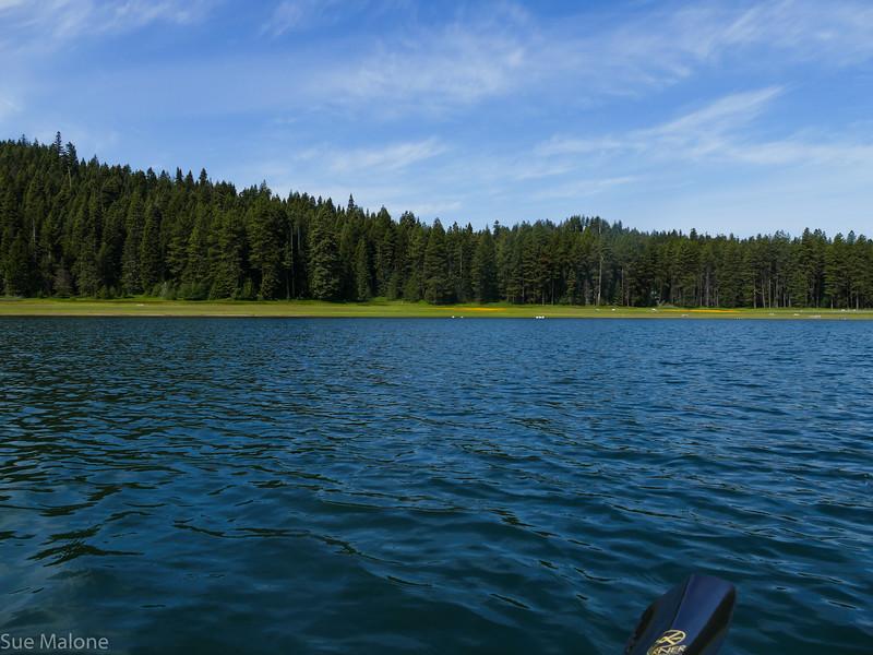 kayaking Howard Prairie (16 of 26).jpg