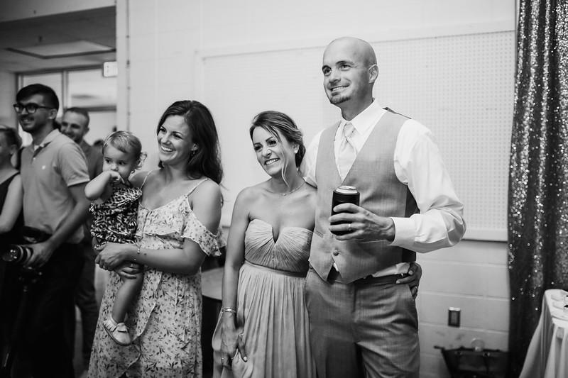 Wheeles Wedding  8.5.2017 02635.jpg