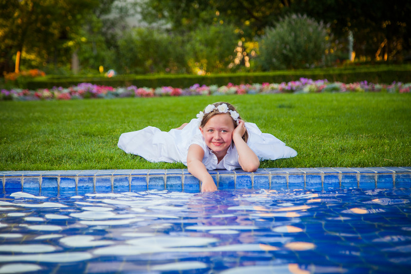 Gabi Baptism -63.jpg