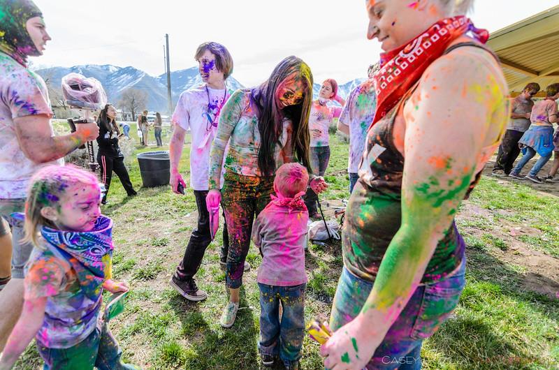 Festival-of-colors-20140329-279.jpg