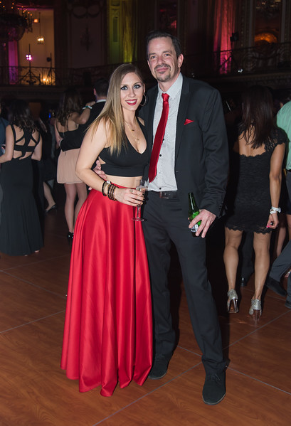New Year's Eve Soiree at Hilton Chicago 2016 (248).jpg