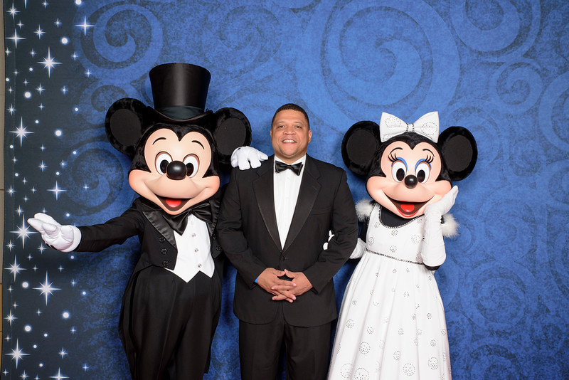 2017 AACCCFL EAGLE AWARDS MICKEY AND MINNIE by 106FOTO - 143.jpg