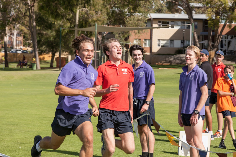 27 March SS CRoss Country  Scotch College 92.jpg