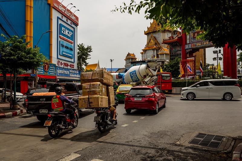 Thailand-053-3.jpg