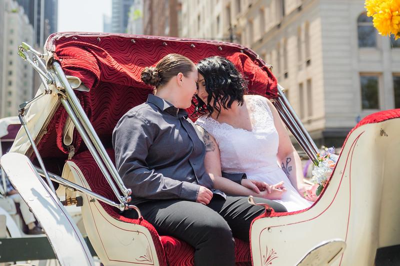 Central Park Wedding - Priscilla & Demmi-12.jpg