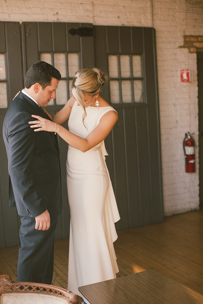 Salvage One Wedding Party  (57).jpg