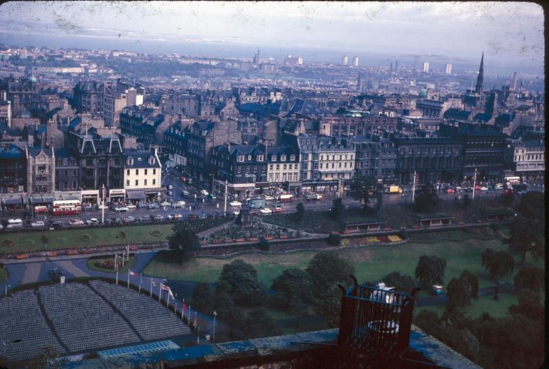 1964 08 Edinburgh.jpg