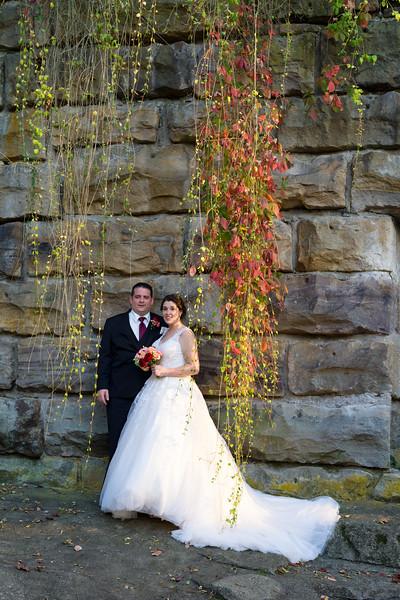 1412-Trybus-Wedding.jpg