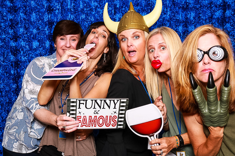 Photo Booth, Gif, Ladera Ranch, Orange County (245 of 279).jpg
