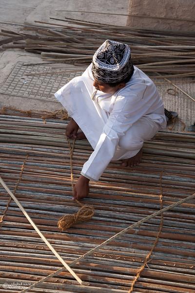Traditional Handicrafts (185)- Oman.jpg