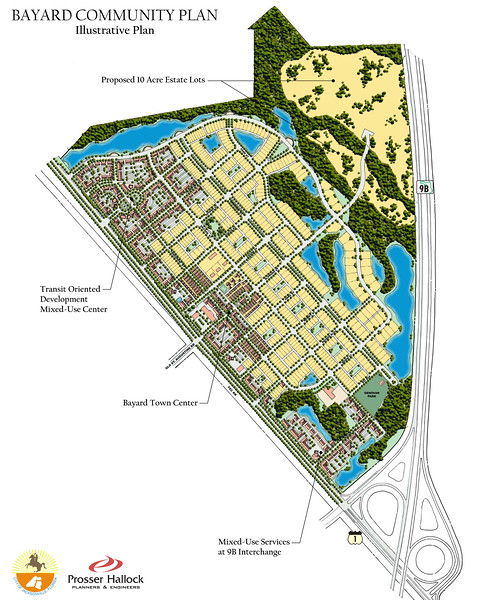 Bayard+Community+Plan+Report-80.jpg
