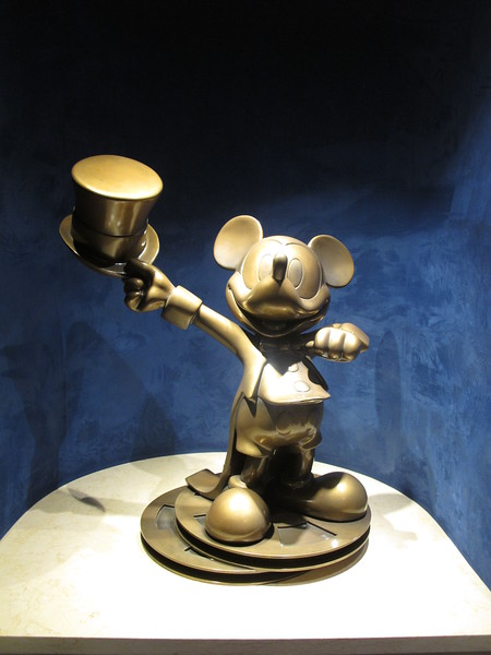 061-Disney2012-1868.JPG