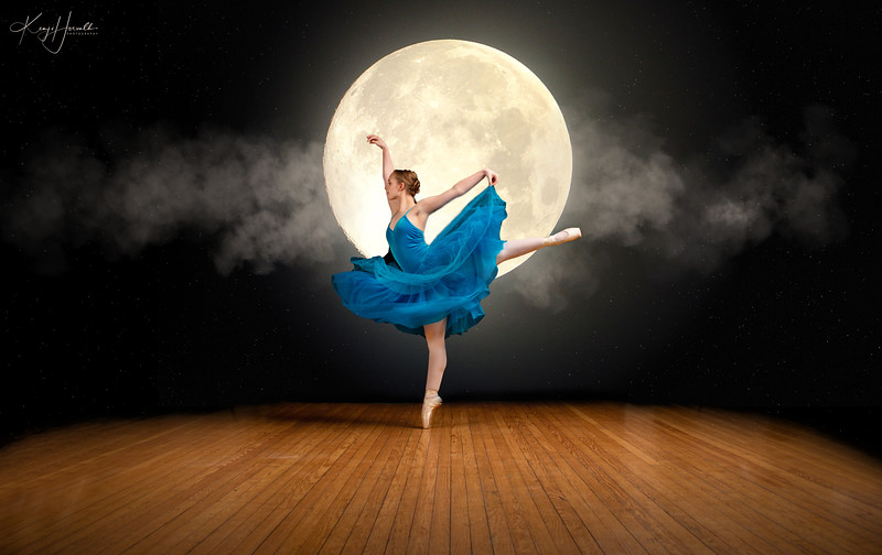Ballet Shoot 20190505-33-Edit.jpg