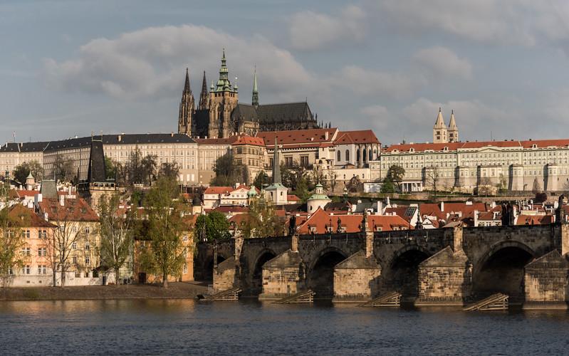 Prague_April_2017-88.jpg