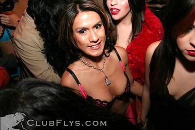 2006-12-24 [Sensation Saturdays w/ Lingerie Show, Salsa's, Fresno, CA]