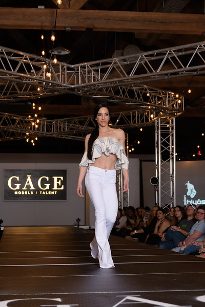 Knoxville Fashion Week Friday-138.jpg
