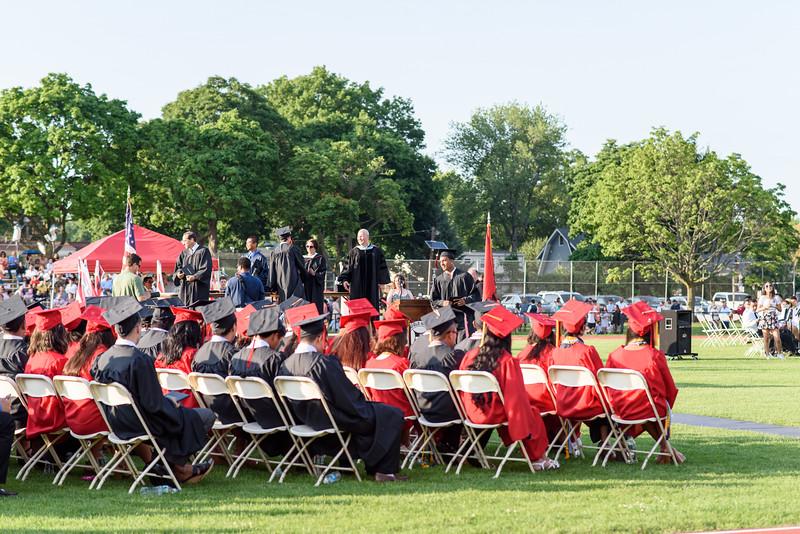 20150622-Graduation-104.jpg