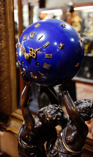_D726307 Antique Clock Emporium.jpg