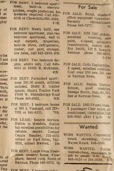 1968 Time Capsule 2020-174.jpg