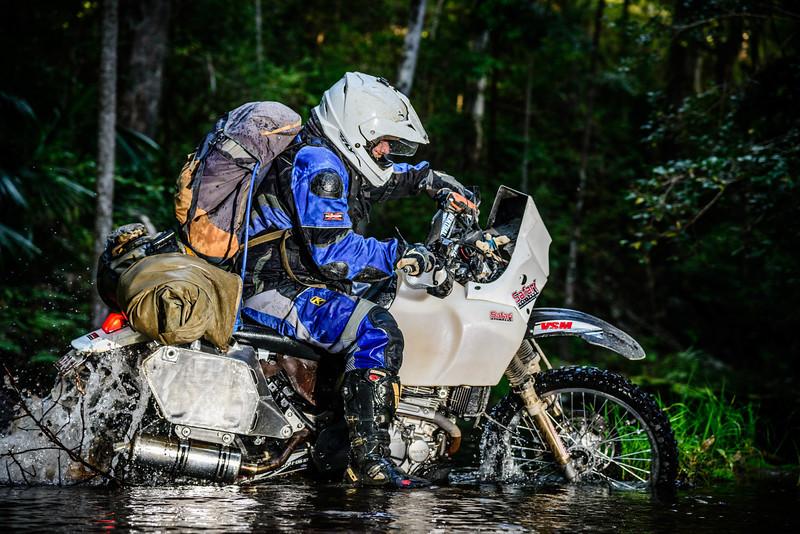 2013 Tony Kirby Memorial Ride - Queensland-43.jpg