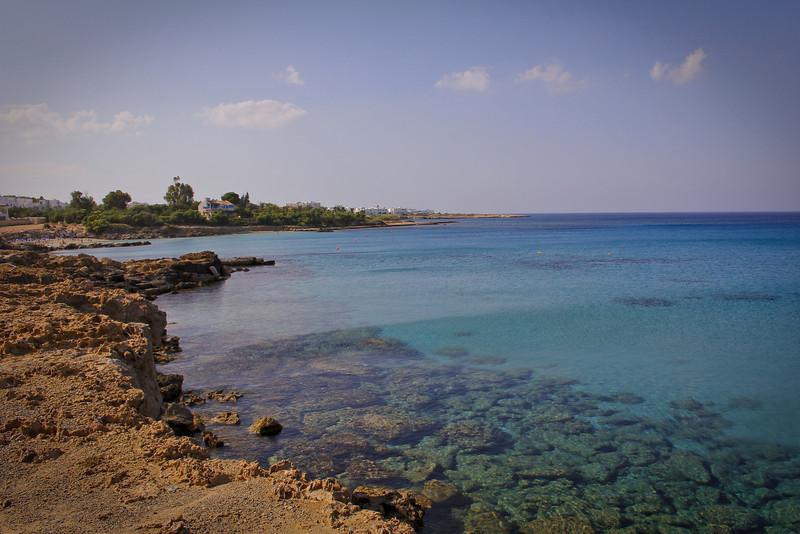Cyprus_FB_086.JPG