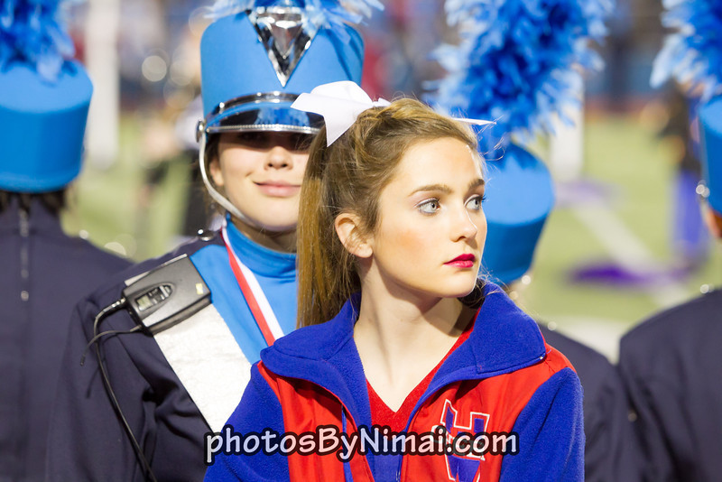 WHS_Cheer_vs_AHS_Game_2013-11-08_8315.jpg