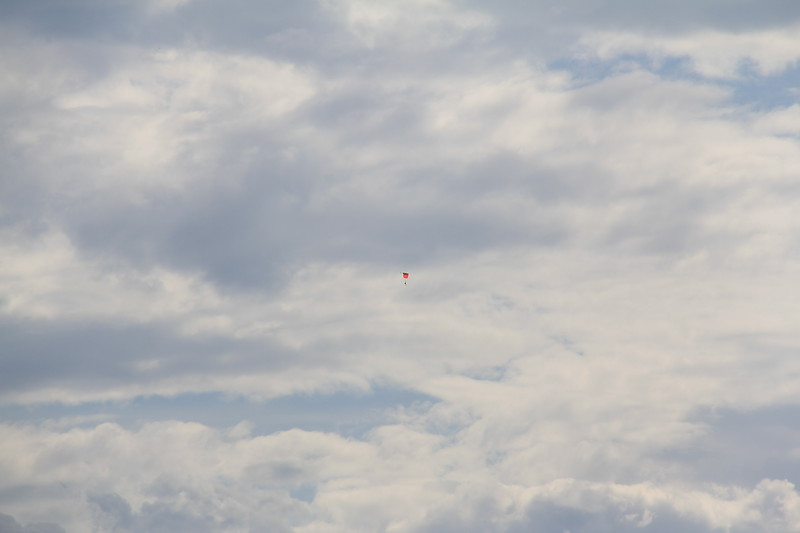 20180720-002 - Utah - Parachuter from the Front Porch.JPG