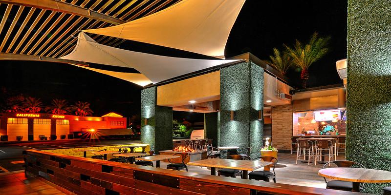 Sonata's Restaurant Exterior (5) copy.jpg