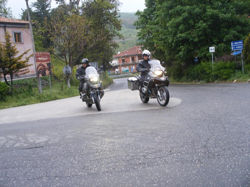 2007_0428SizilienTreffen070103.JPG