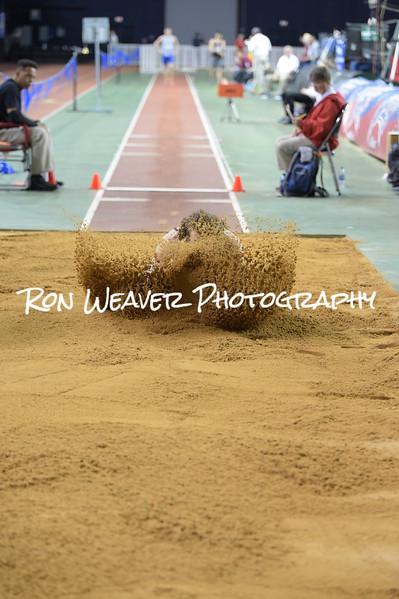 W Pent High jump 058.JPG