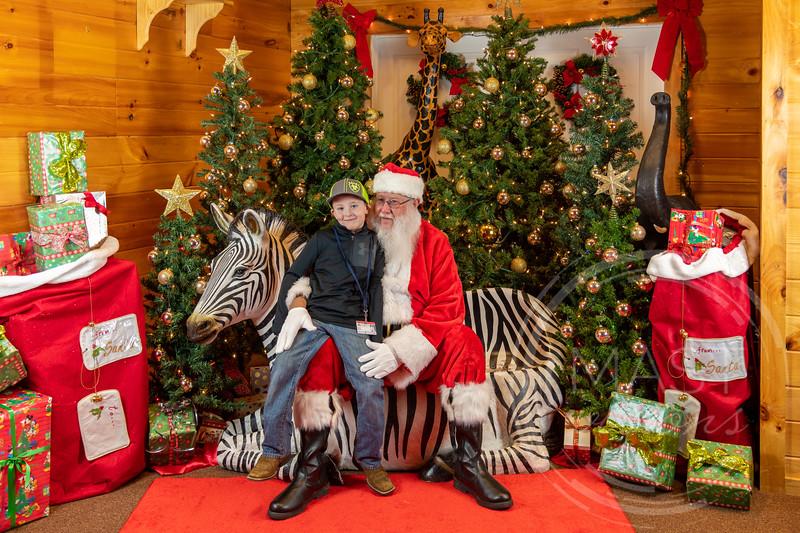 2019-12-01 Santa at the Zoo-7296.jpg