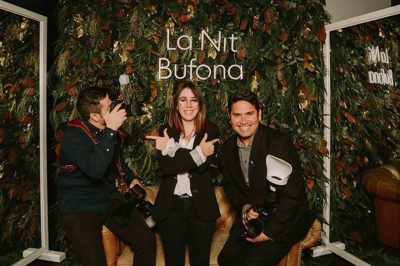 La Nit Bufona_2.jpg