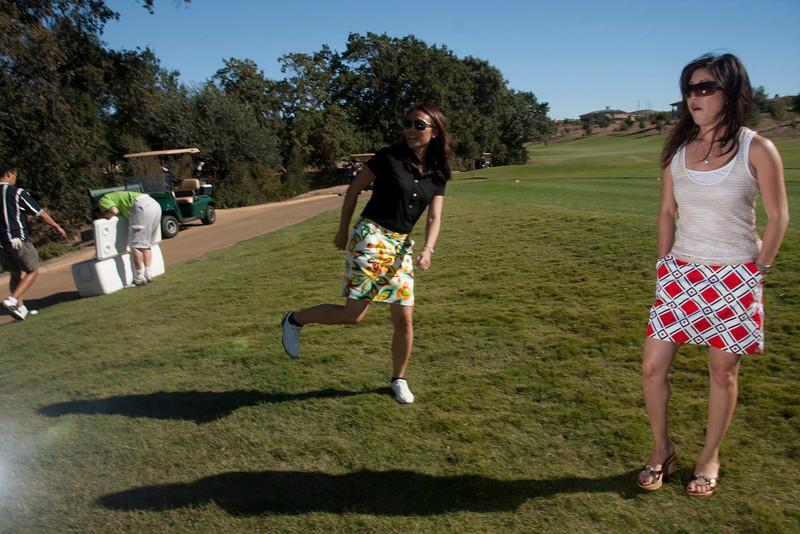 2010_09_20_AADP Celebrity Golf__MG_0578_WEB_EDI_CandidMISC.jpg