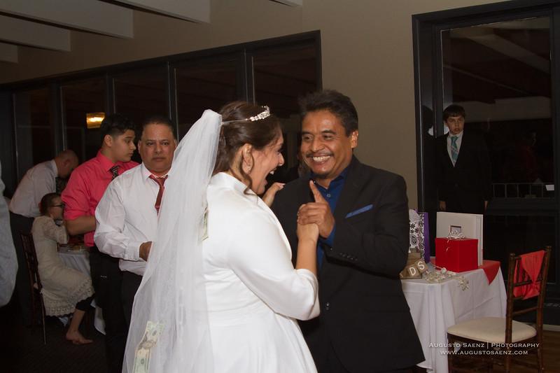 LUPE Y ALLAN WEDDING-9388.jpg