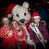Tori, Lexi and Caitlin. R1549029