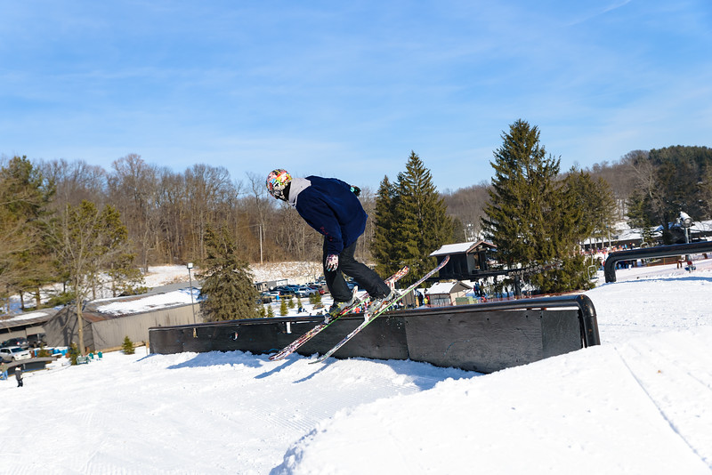 The-Woods-Party-Jam-1-20-18_Snow-Trails-3546.jpg