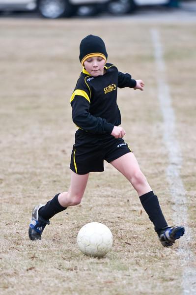 2008 Soccer-29.jpg