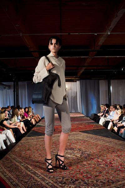 Salvage One_fashion show-81.jpg