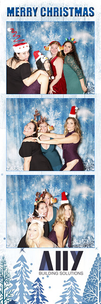 2018 ALLY CHRISTMAS PARTY BOOTH STRIPS_78.jpg