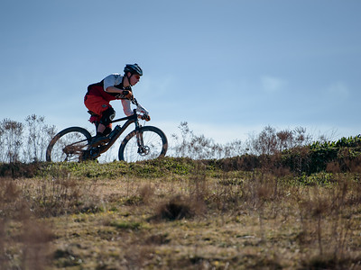 CORC Gravity Enduro 2014