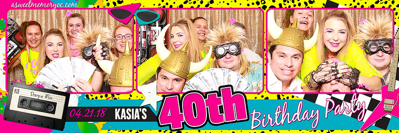 Photo booth fun, Yorba Linda 04-21-18-62.jpg