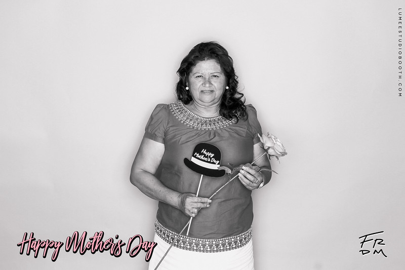Freedom - Mother's Day-181.jpg