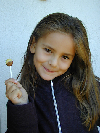 Emma en 2002