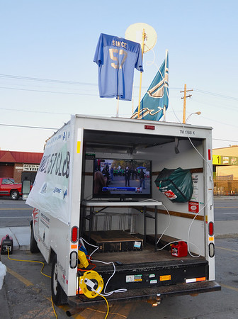 lions tailgate 93012