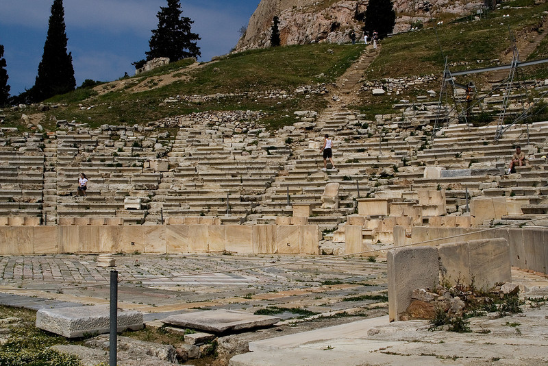 Theater of Dionysus.jpg